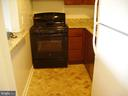 3100 S Manchester St #1129