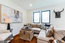 432 N Henry St #A