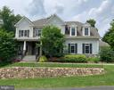 6152 Old Dominion Dr