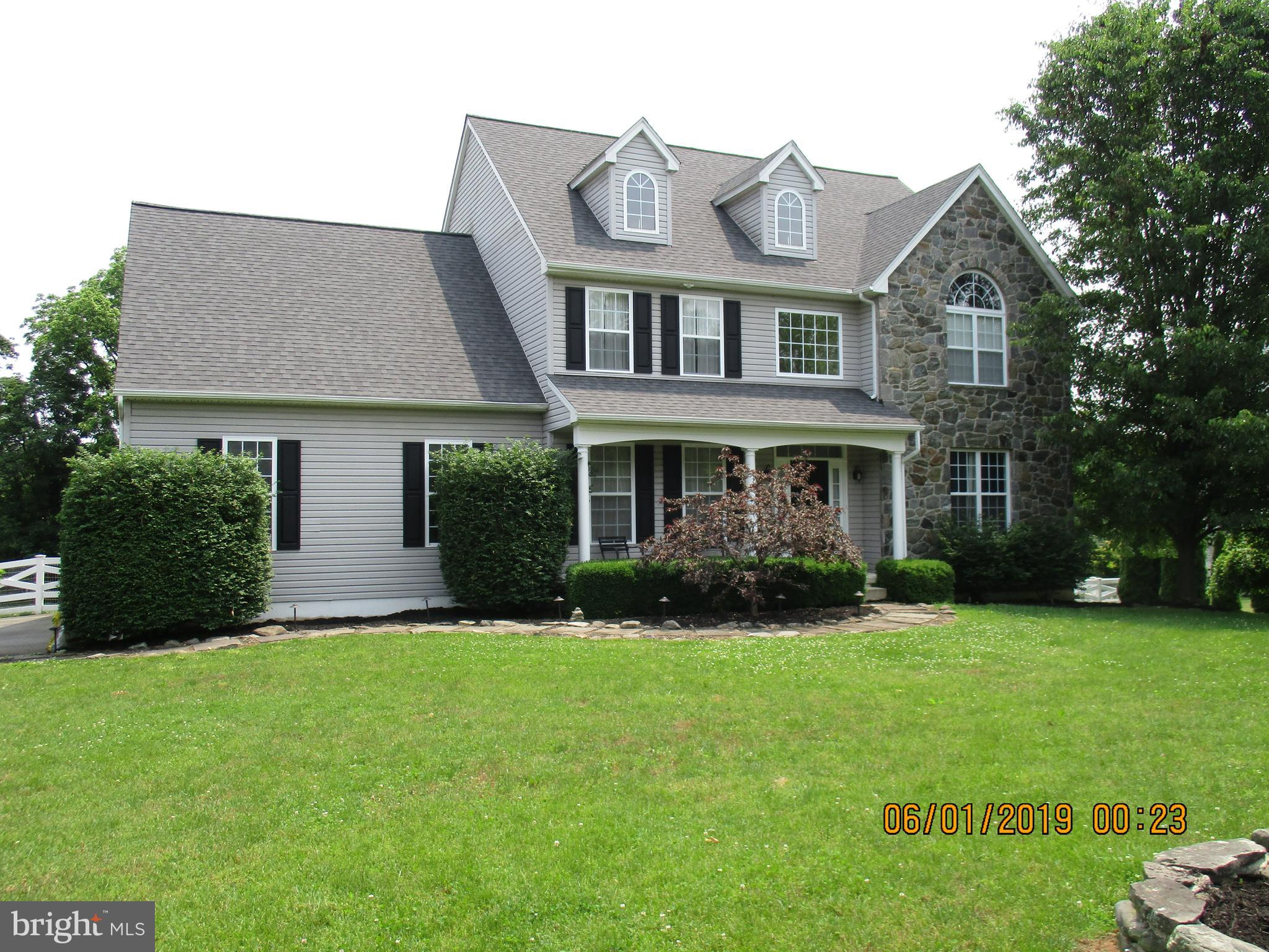 52 S VIEW ROAD, RISING SUN, MD 21911