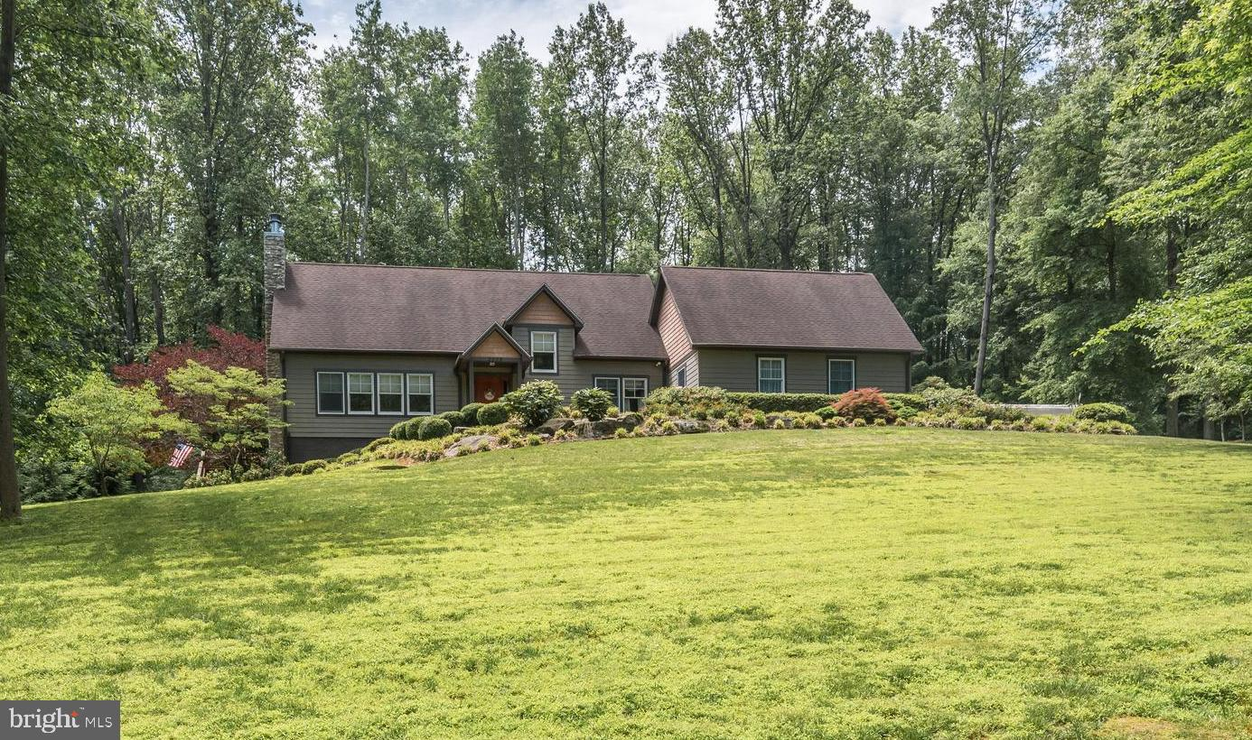 3038 ROCKS ROAD, JARRETTSVILLE, MD 21084