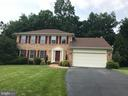 8514 Chase Glen Cir