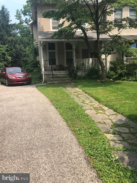 36 S Wyoming Avenue Ardmore, PA 19003
