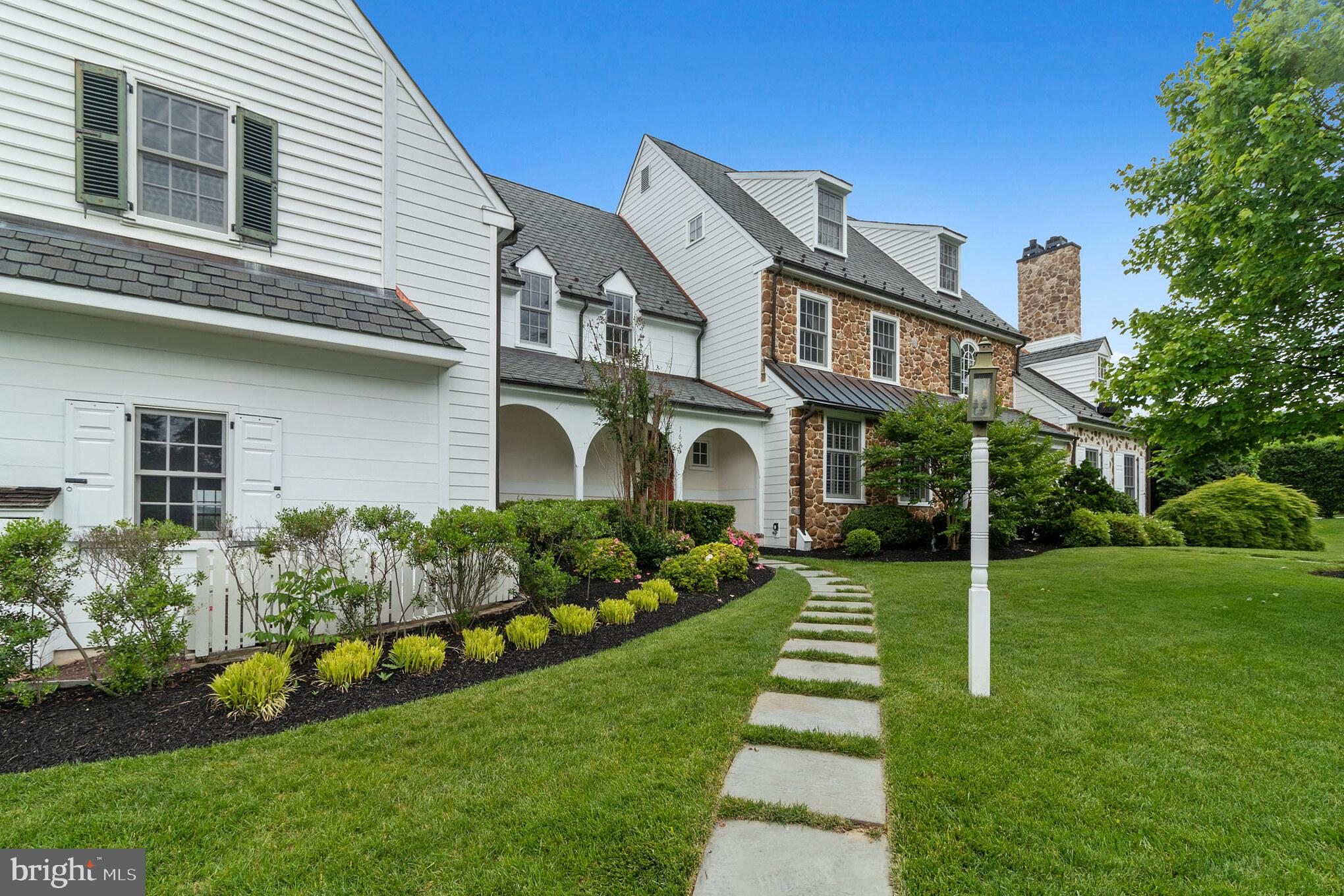 1653 E BOOT ROAD, WEST CHESTER, PA 19380