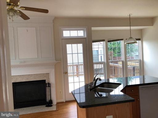 43768 Virginia Manor Ter Ashburn VA 20148