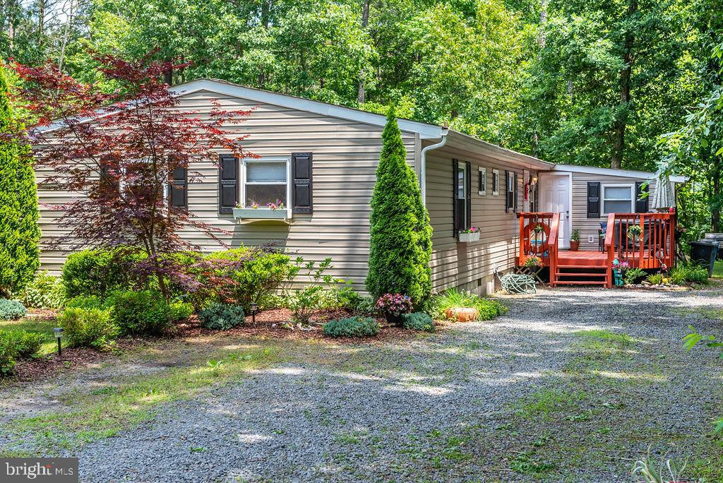 39 ABBYSHIRE ROAD, OCEAN PINES, MD 21811
