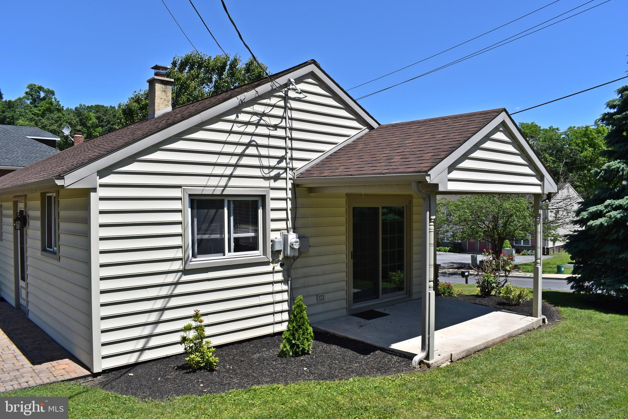 199 E FULTON STREET, Ephrata, 17522, MLS # PALA133846 | RE/MAX of Reading