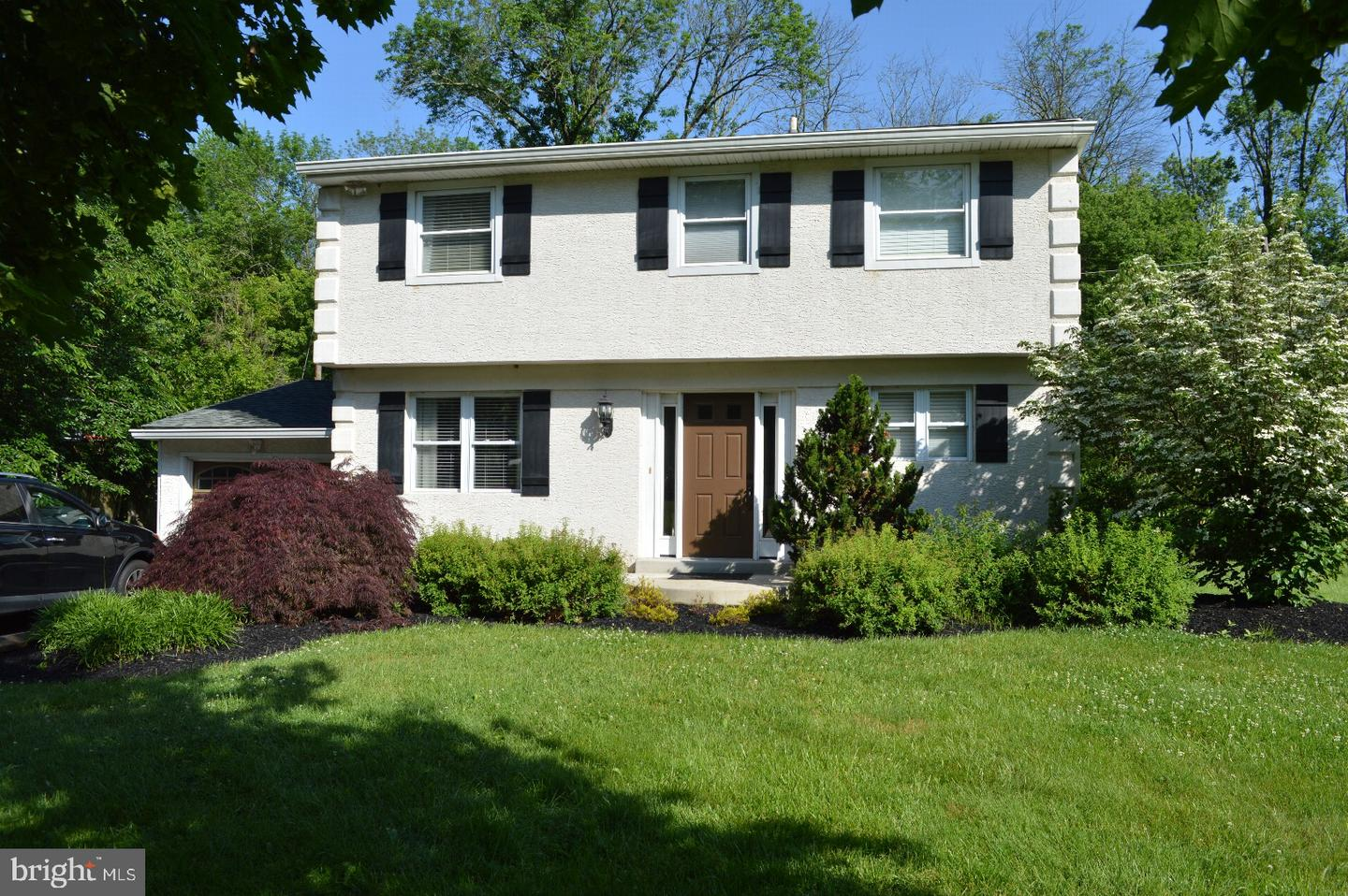 1621 Clearview Ave, Blue Bell, PA 19422, MLS #PAMC612370 - Howard Hanna