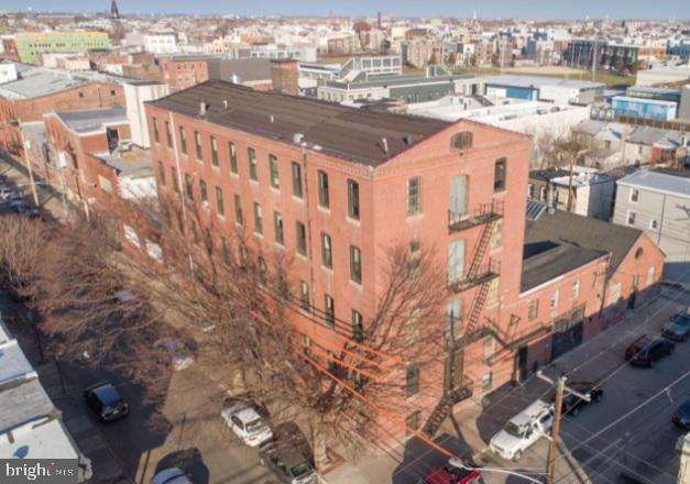 1801 N Howard St, Philadelphia, PA, 19122