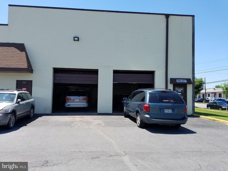 1077 Taft St #1077 Rockville MD 20850