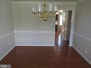 2837 Cleeve Hill Ct