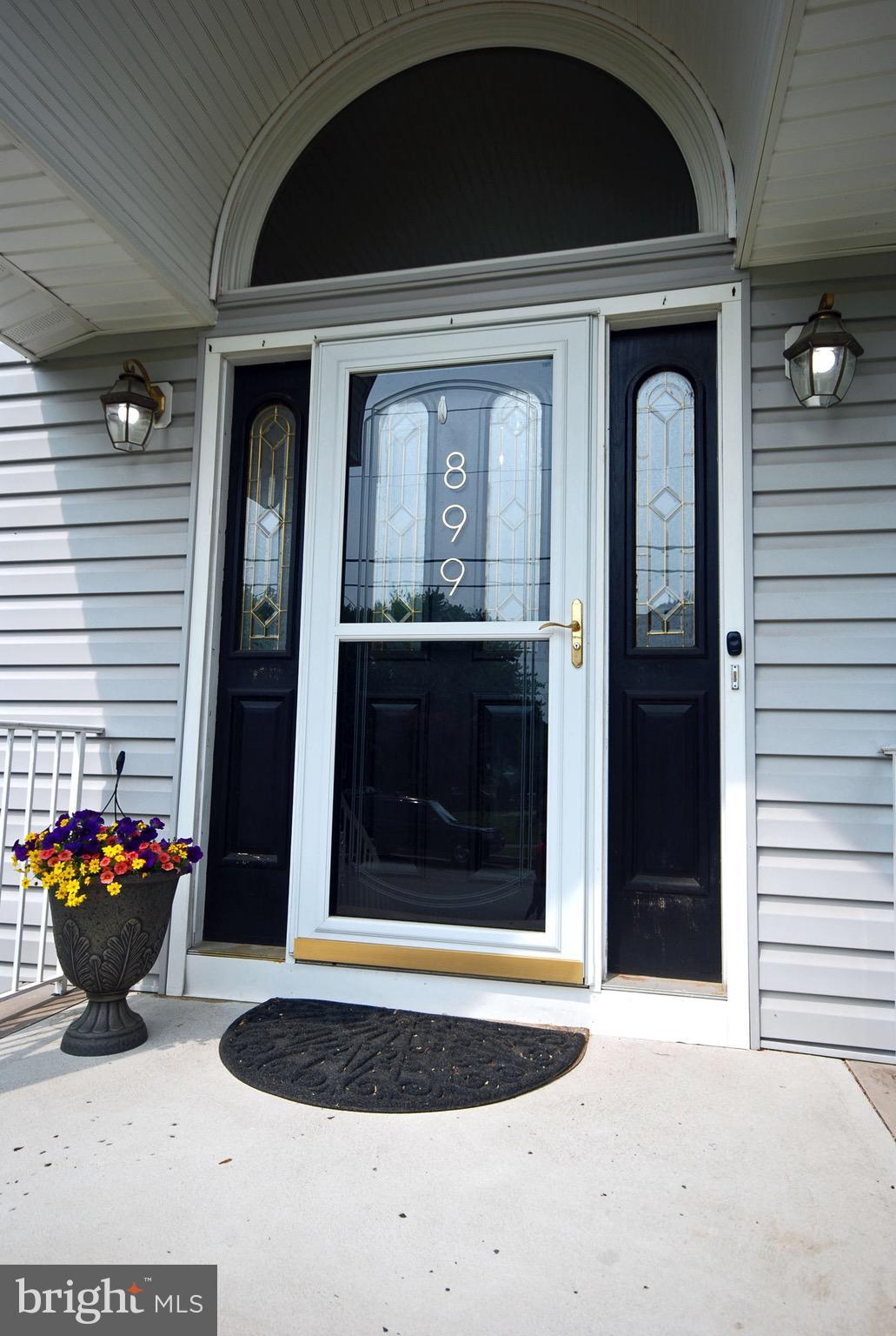 899 BEATRICE PARKWAY E, EDISON, NJ 08820
