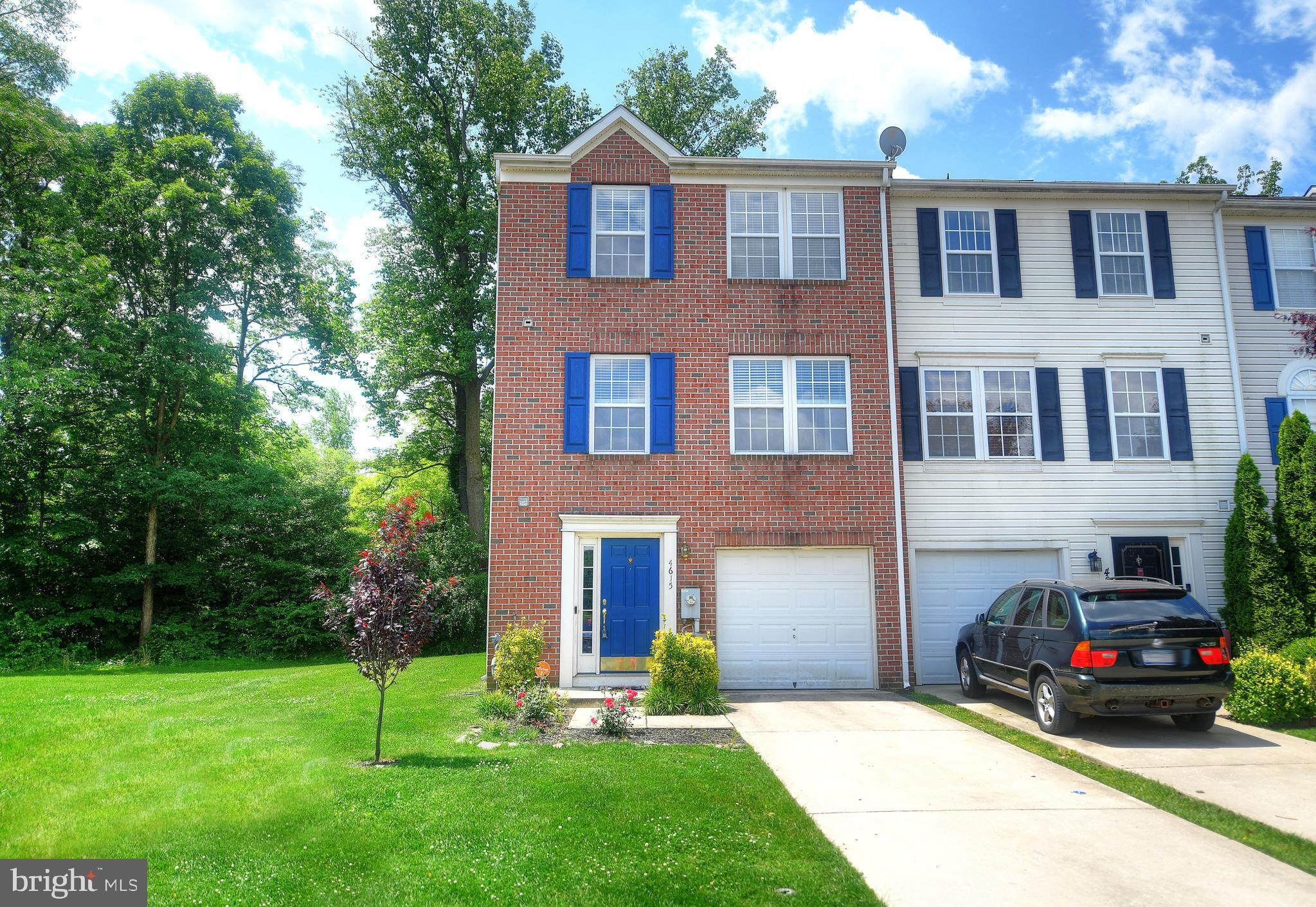 4615 HARRIER WAY, BELCAMP, MD 21017