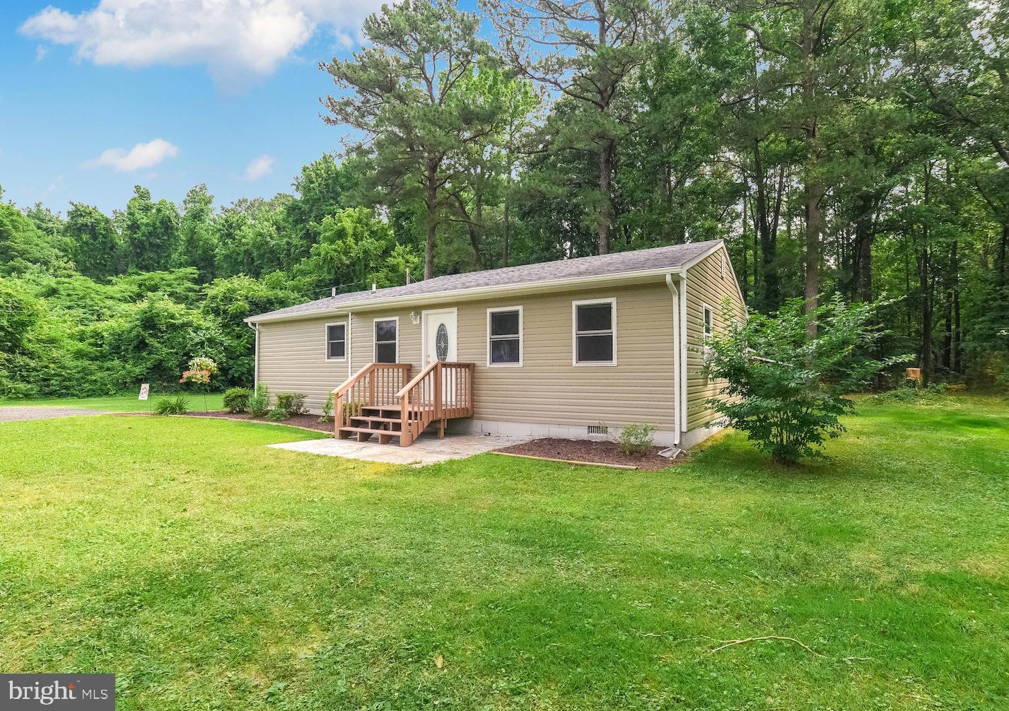 20350 COLTONS POINT ROAD, COLTONS POINT, MD 20626