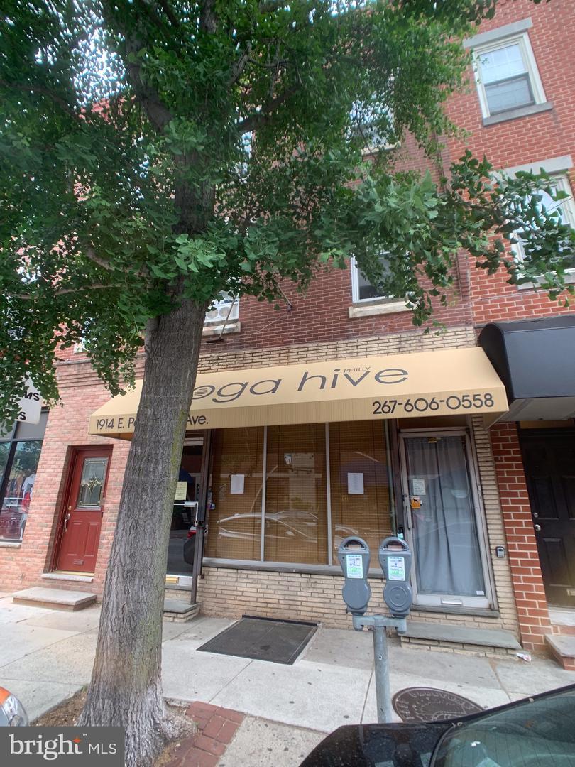 1914-18 E Passyunk Avenue Philadelphia , PA 19148