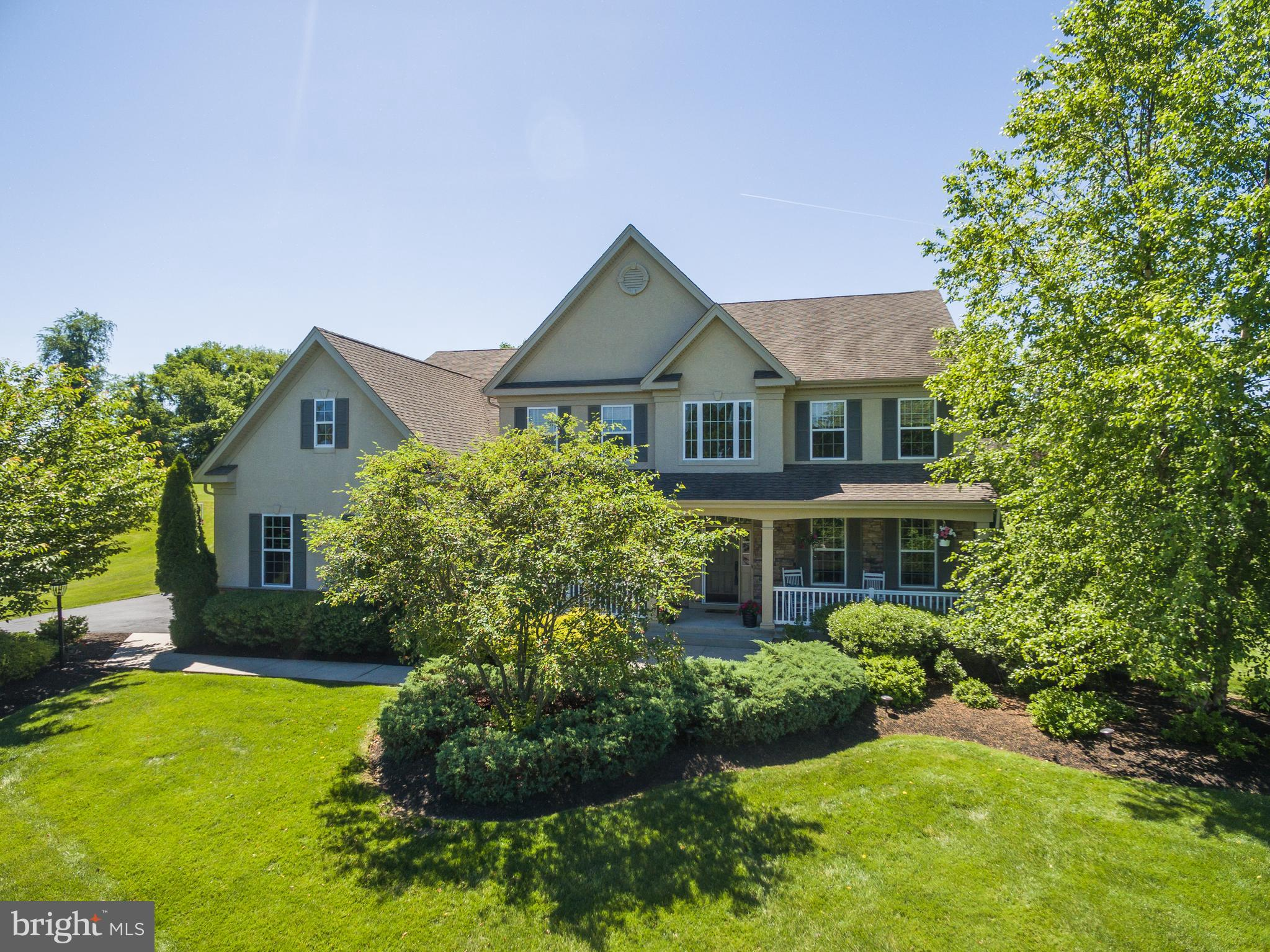 1680 DELAWARE RIM ROAD, YARDLEY, PA 19067