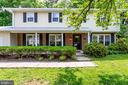 6109 Holly Tree Dr