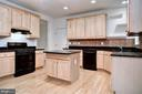 6986 Forepond Ct