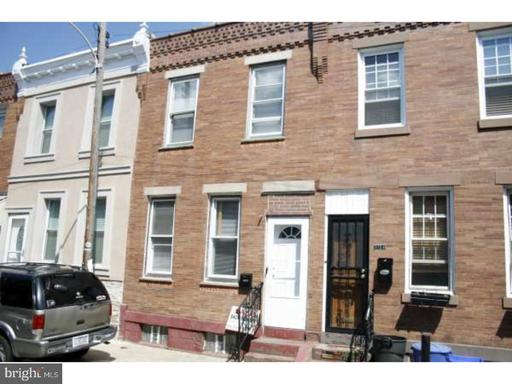 Property for sale at 3152 Livingston St, Philadelphia,  Pennsylvania 19134