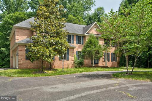 Property for sale at 5789 Ladues End Ct, Fairfax,  Virginia 22030