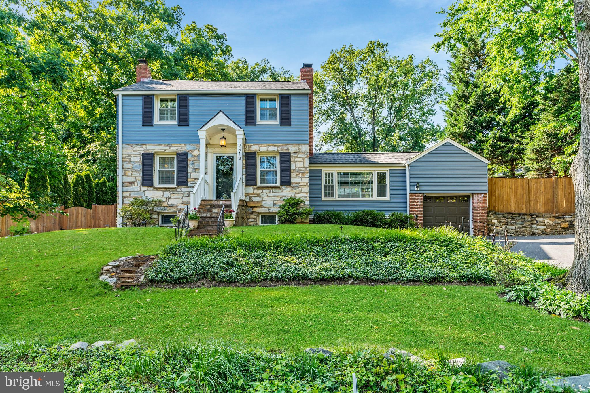 Arlington VA Woodmont Homes For Sale | | IDXLord and