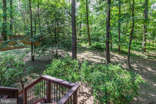Fairfax County Personal Property Tax >> 2604 Mountain Laurel Pl Reston, VA : $825,000 – Nesbitt Realty & Property Management
