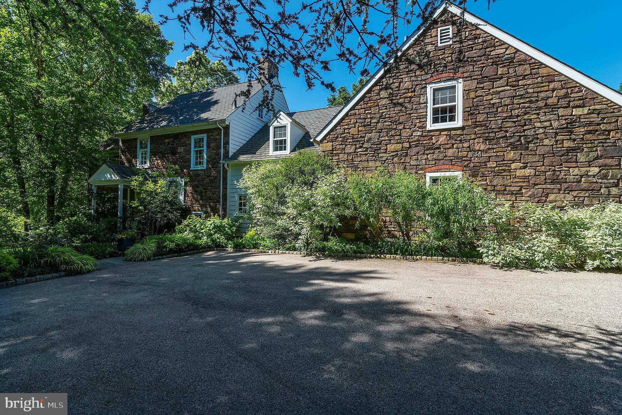 6317 JOSHUA ROAD, FORT WASHINGTON, PA 19034