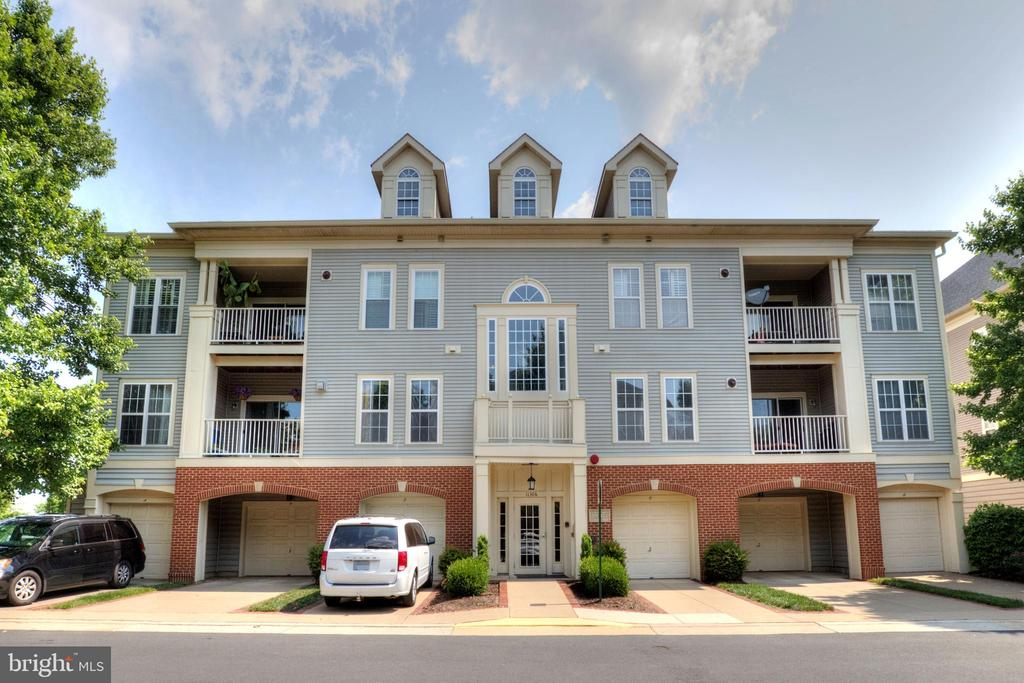 11306  WESTBROOK MILL LANE  203 22030 - One of Fairfax Homes for Sale