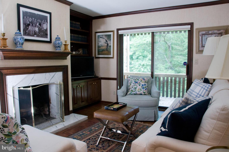 1066 Broadmoor Bryn Mawr , PA 19010