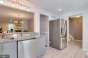 9423 Candleberry Ct