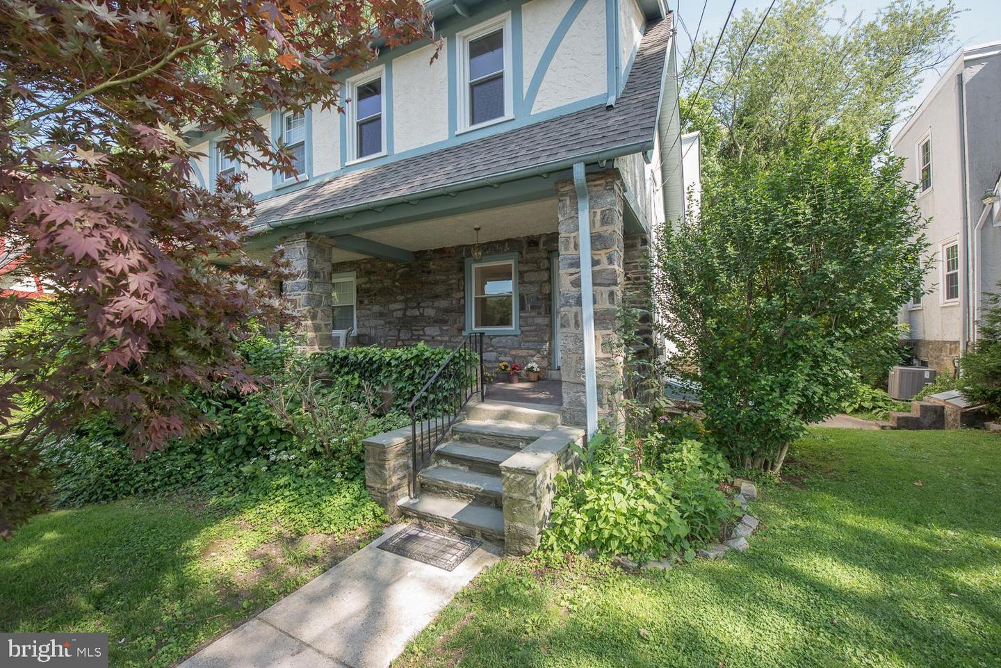 47 Chatham Road Ardmore, PA 19003