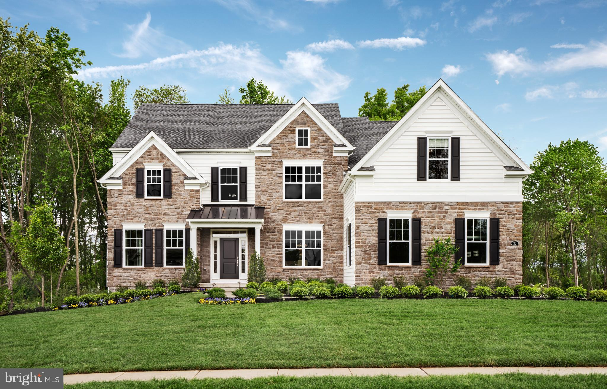 49 Starmont Way STARMONT WAY, COLLEGEVILLE, PA 19426
