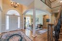 8358 Sapphire Lakes Ct