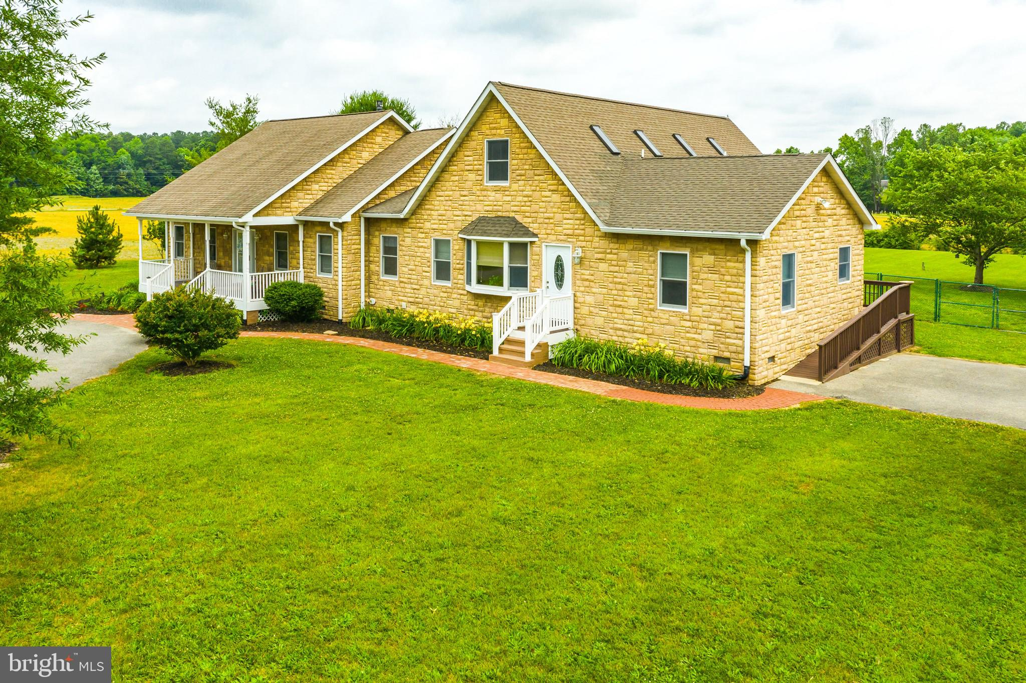 19030 RUSSELL ROAD, VALLEY LEE, MD 20692