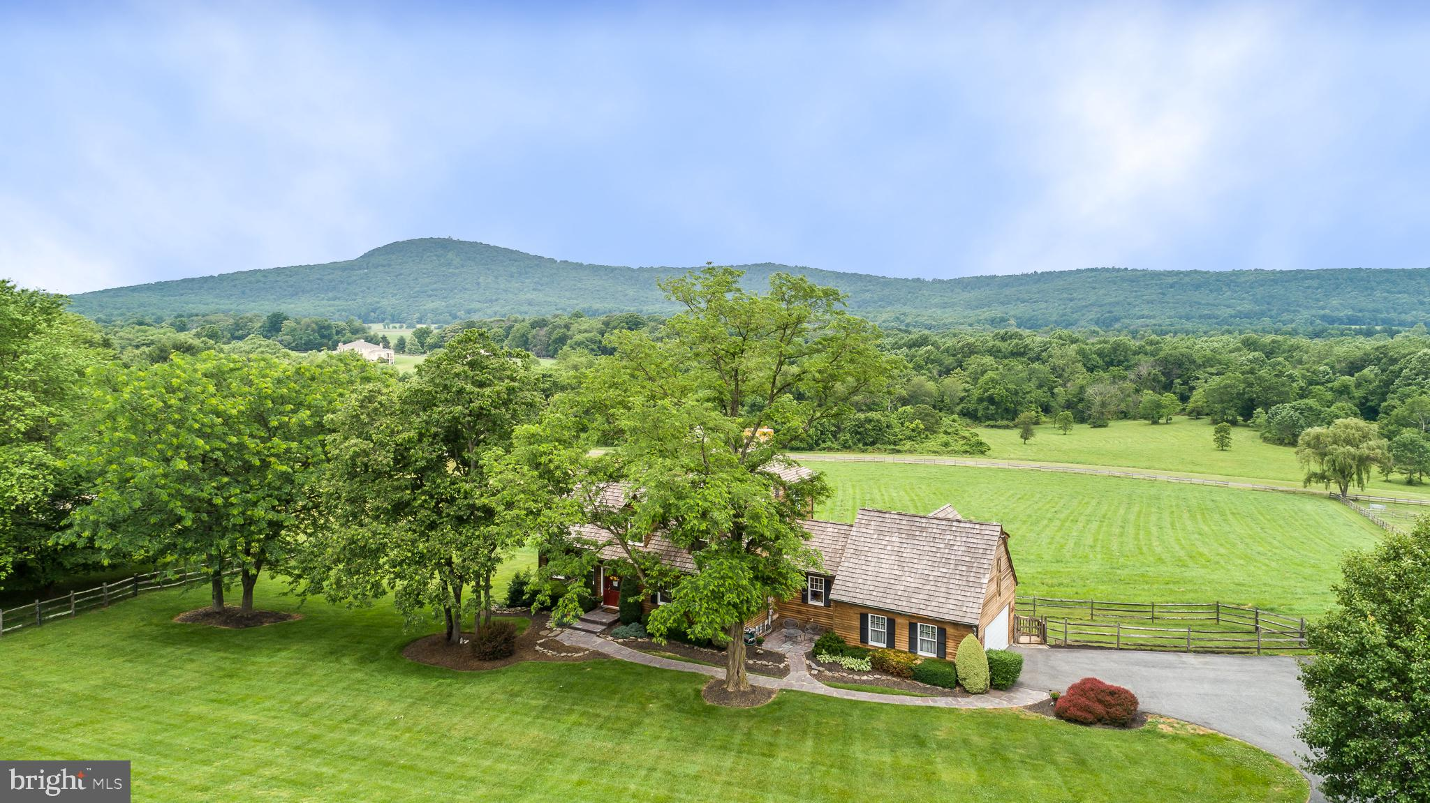 17411 RYEFIELD COURT, DICKERSON, MD 20842