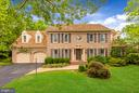 9714 Rambling Ridge Ct