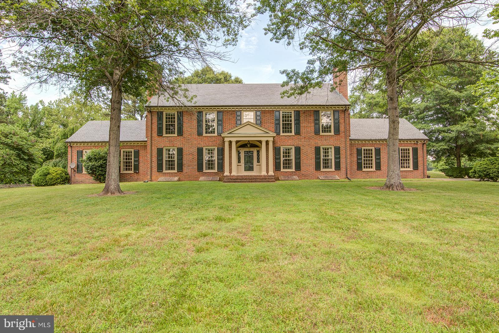 440 PANORAMA ROAD, MONTROSS, VA 22520