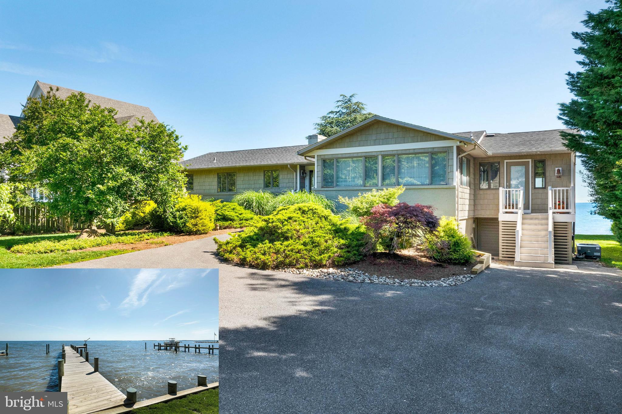 2128 BAY FRONT TERRACE, ANNAPOLIS, MD 21409