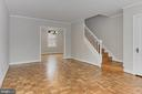 2700 13th Rd S #507