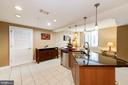 2451 Midtown Ave #1027