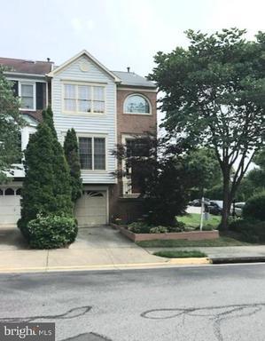 7055 Ashleigh Manor Ct Alexandria VA 22315