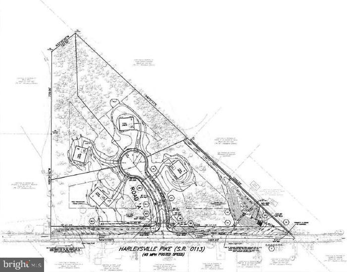 931 HARLEYSVILLE PIKE, HARLEYSVILLE, PA 19438