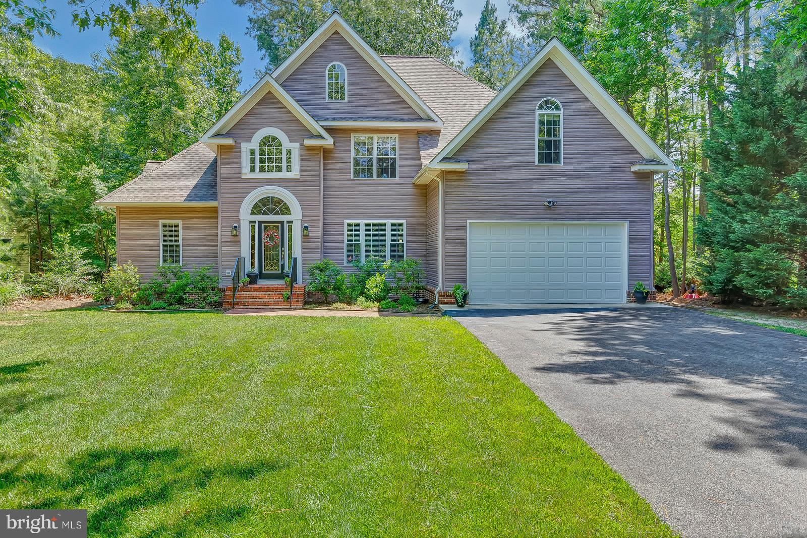 44639 SHALLOW FORD COURT, TALL TIMBERS, MD 20690