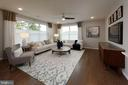 11200 Reston Station Blvd #301