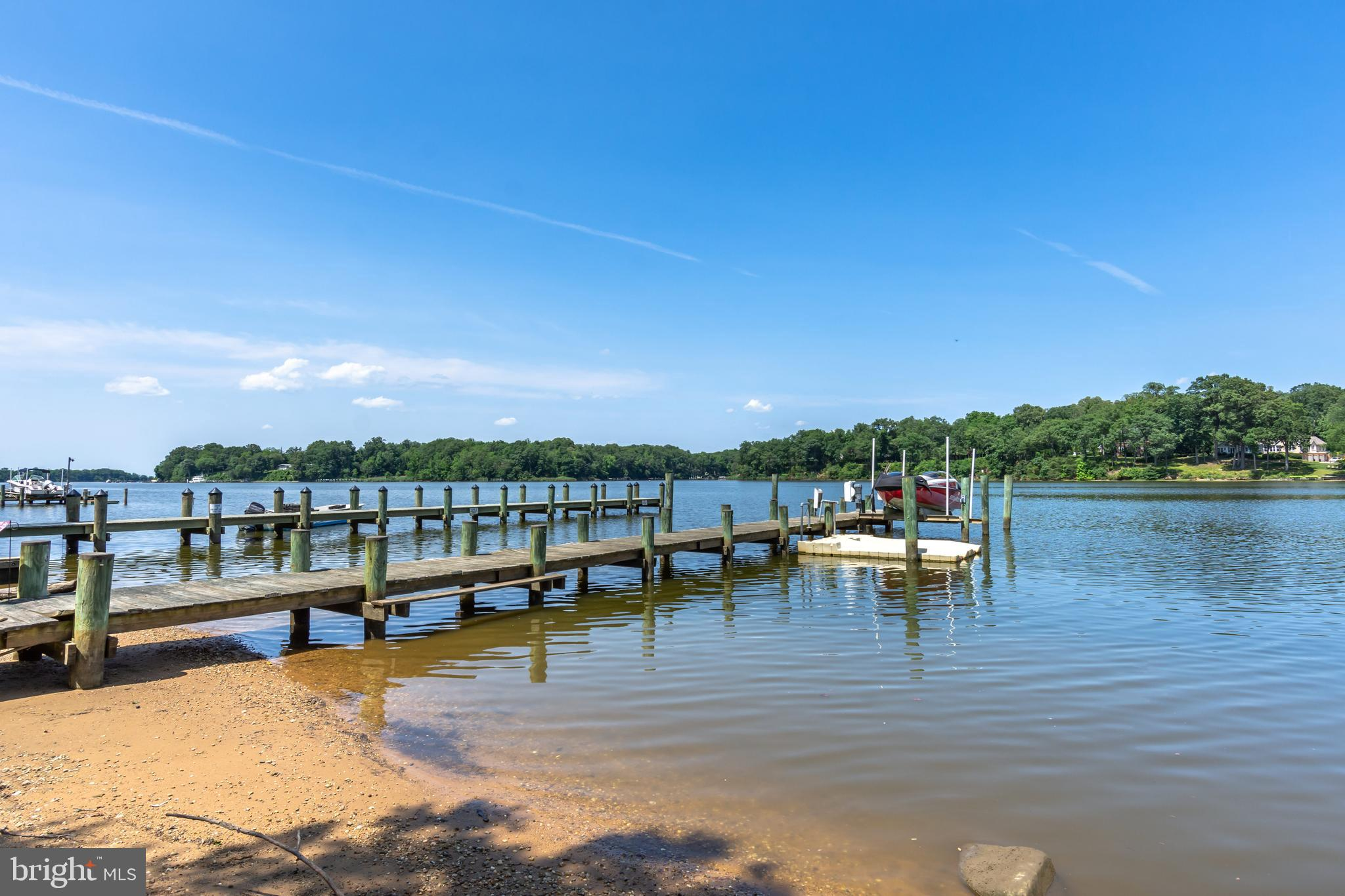 CHESTERTOWN, MD Home for Sale [MLS Listing ID: MDKE115216]