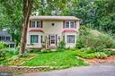15883 Cliffbrook Ct