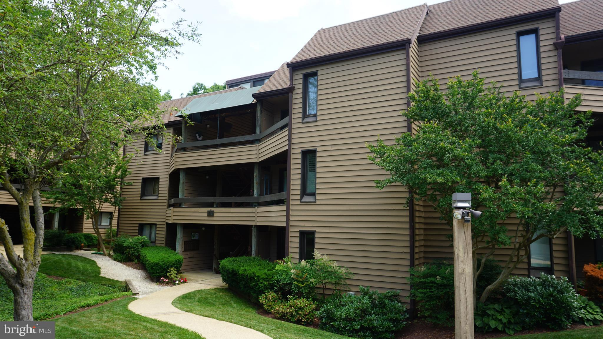 13 PRESIDENT POINT DRIVE B1, ANNAPOLIS, MD 21403