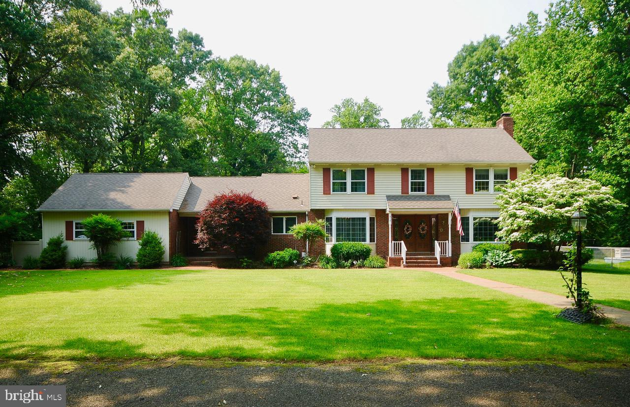 614 ARDMORE AVENUE, PITMAN, NJ 08071