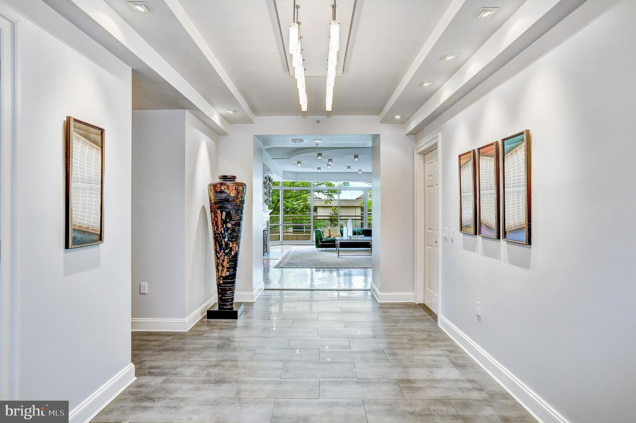 5630 WISCONSIN AVENUE 202, CHEVY CHASE, MD 20815