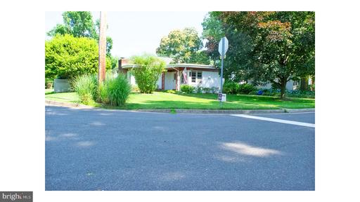 Photo of 6415 Potomac Ave